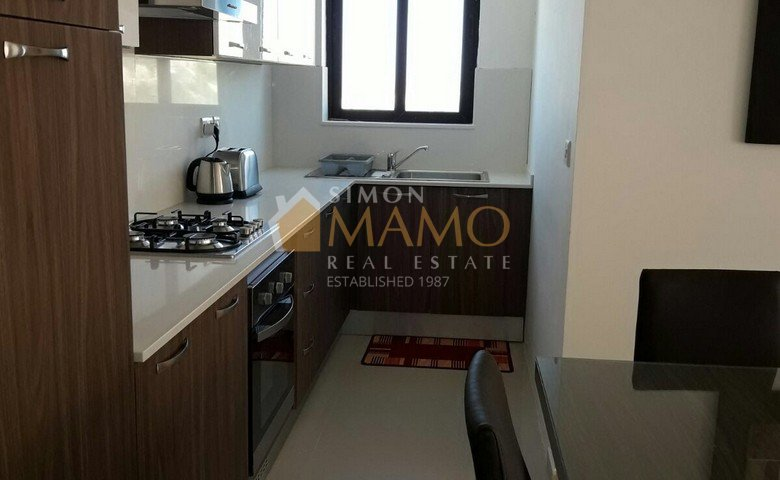 Gozo Apartments For Sale: Penthouse In Qala For Sale : Ref No 36877