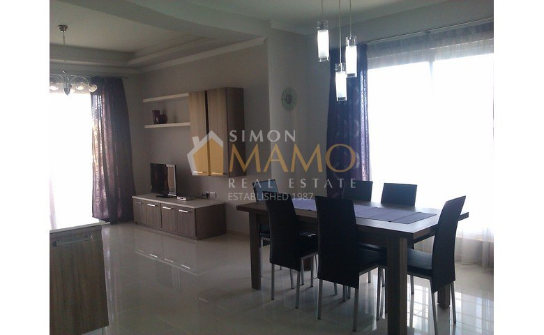 Apartments For Rent In Malta: Mu0027Scala 2 Bedroom Apartment For Rent : Ref No  38508