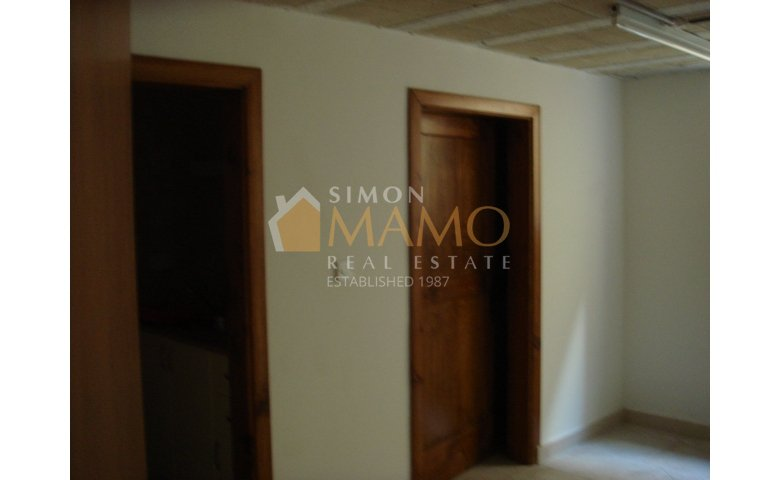 Shops For Rent In Malta Birkirkara 222sqm Showroom For Rent Malta Simon Mamo Real Estate In