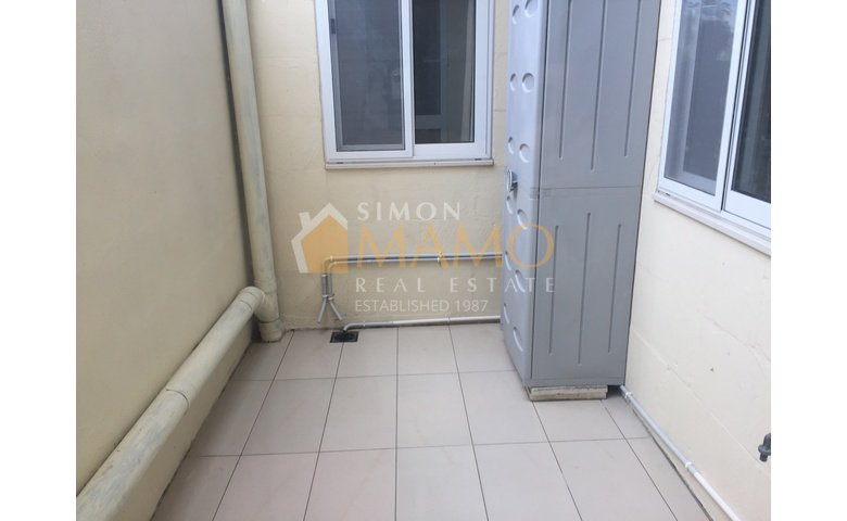 Gozo Apartments For Rent: Victoria Flat With 3 Bedrooms : Ref No 38577