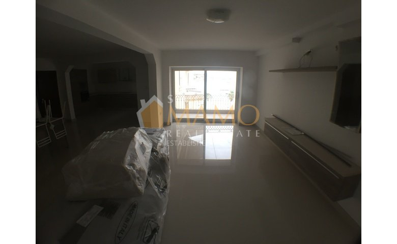 Apartments For Rent In Malta: St Paulu0027s Bay 3 Bedroom Flat For Rent : Ref  No 38741