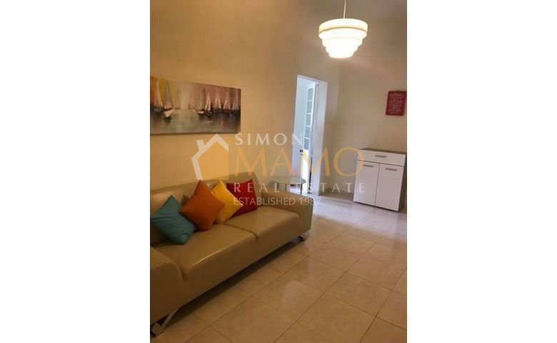 Apartments For Rent In Malta: Msida 3 Bedroom Apartment For Rent : Ref No  39081