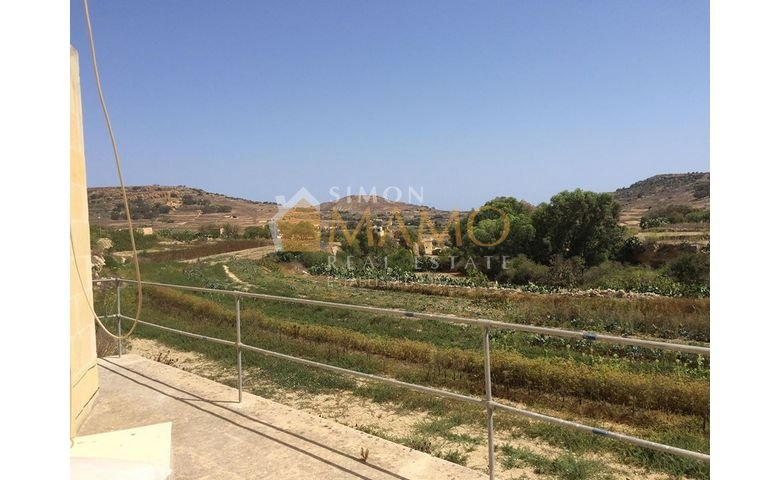 Gozo apartments for rent: Flat in Victoria with 2 bedrooms ...
