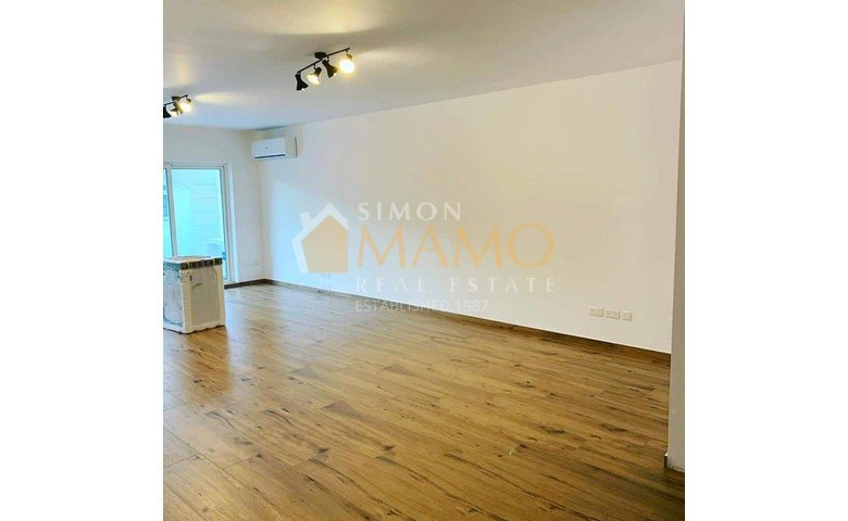 Apartment to let Malta: Brand New 2 bedroom fully ...