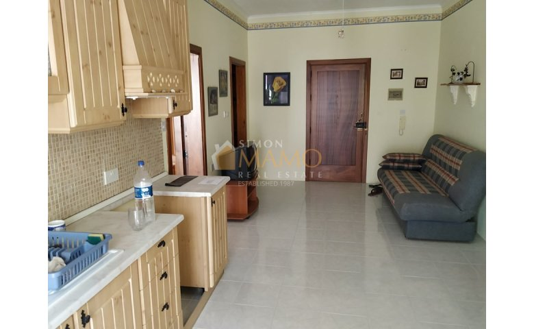 Apartments for sale in Malta: Fully Furnished 2 Bedroom ...