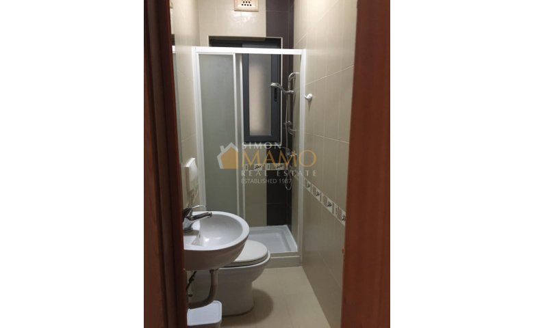 Gozo Apartment for rent: 2 Bedroom Flat in Marsalforn for ...