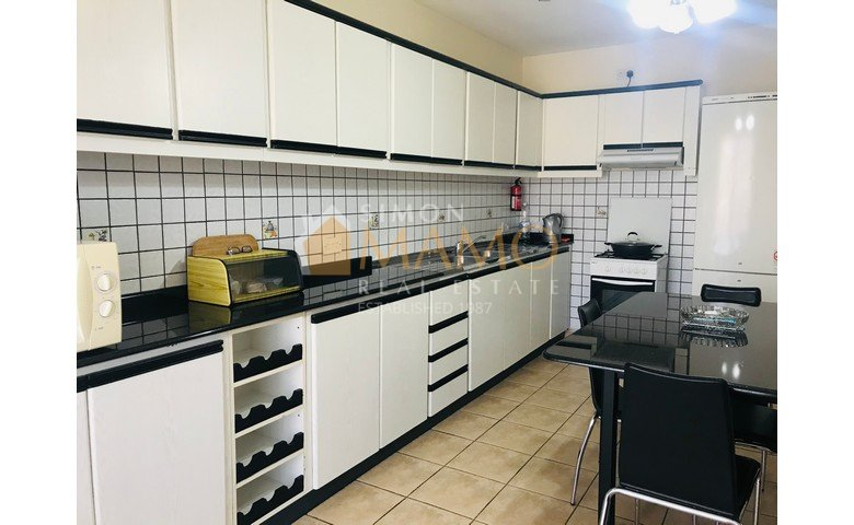 Apartments for rent in Malta: Bugibba 3 bedroom flat to ...
