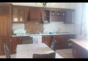 Estate agents Malta: Apartment with 2 bedrooms in St Paul's Bay malta, property malta, letting malta, real estate malta, simon mamo malta