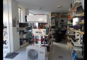 Shops to let Malta: Naxxar 65sqm premises for rent malta, property malta, letting malta, real estate malta, simon mamo malta
