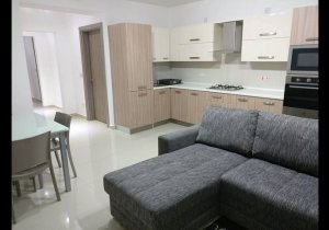 Estate agents Malta: Maisonette with 2 bedrooms in Msida malta, property malta, letting malta, real estate malta, simon mamo malta