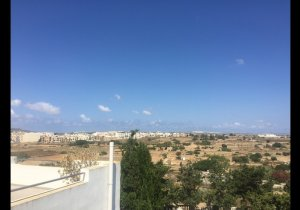 Estate Agents Malta: Gharghur 2 Bedroom Penthouse for rent malta, property malta, letting malta, real estate malta, simon mamo malta