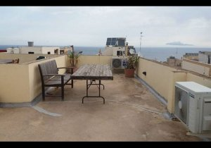 Estate agents Malta: Pembroke maisonette for rent with 3 bedrooms malta, property malta, letting malta, real estate malta, simon mamo malta