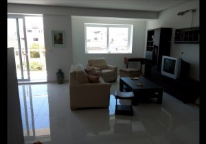 Apartment to let in Malta: Mosta 3 bedroom flat for rent malta, property malta, letting malta, real estate malta, simon mamo malta