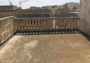 Real estate Gozo: Sannat house with 4 bedrooms malta, property malta, letting malta, real estate malta, simon mamo malta