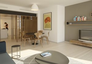 Property for sale in Malta: 2 Bedroom Apartments in Sliema malta, property malta, letting malta, real estate malta, simon mamo malta
