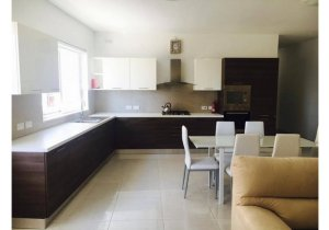 Malta real estate: Maisonette in Marsaxlokk with 3 bedrooms malta, property malta, letting malta, real estate malta, simon mamo malta