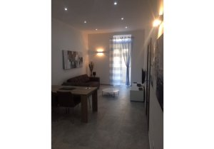 Apartments for rent in Malta: Sliema flat with 2 bedrooms malta, property malta, letting malta, real estate malta, simon mamo malta