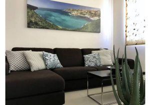 Apartments for rent in Malta: Swieqi flat with 3 bedrooms malta, property malta, letting malta, real estate malta, simon mamo malta