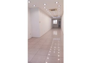 Shops for rent in Malta: Birkirkara 70sqm showroom for rent  malta, property malta, letting malta, real estate malta, simon mamo malta