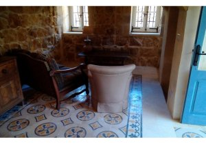Gozo farmhouses for rent: Xewkija property to let with 2 bedrooms malta, property malta, letting malta, real estate malta, simon mamo malta