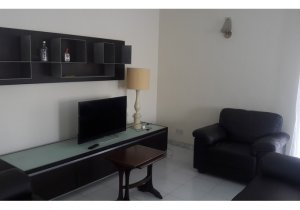 Apartments for rent in Malta: Flat in St Julian's with 3 bedrooms malta, property malta, letting malta, real estate malta, simon mamo malta