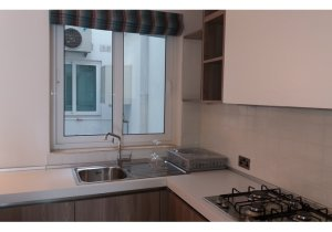 Apartments for rent in Malta: Swieqi 3 bedroom flat to let malta, property malta, letting malta, real estate malta, simon mamo malta