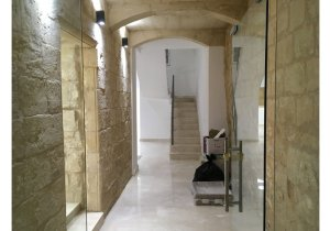 Office for Rent in Malta: Brand New Office Block For Rent In Valletta  malta, property malta, letting malta, real estate malta, simon mamo malta