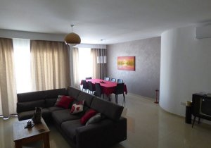Property for sale in Malta: Finished 3 Bedroom Apartment in Attard malta, property malta, letting malta, real estate malta, simon mamo malta