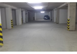 Real estate Malta: x11 car spaces in Sliema malta, property malta, letting malta, real estate malta, simon mamo malta