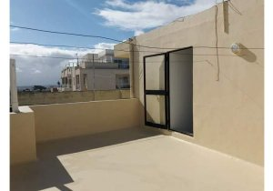 Estate agents Malta: St Julian's 3 bedroom maisonette for rent  malta, property malta, letting malta, real estate malta, simon mamo malta