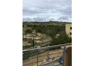 Estate agents Malta: Xemxija flat with 1 bedroom for rent  malta, property malta, letting malta, real estate malta, simon mamo malta