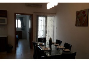 Apartment to let in Malta: Gzira flat with 2 bedrooms malta, property malta, letting malta, real estate malta, simon mamo malta