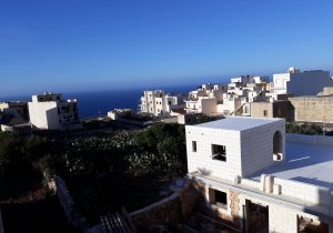 Properties for sale in Gozo: 3 Bedroom Apartment in Zebbug malta, property malta, letting malta, real estate malta, simon mamo malta