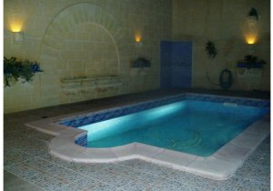 Real estate Gozo: Qala farmhouse with 3 bedrooms malta, property malta, letting malta, real estate malta, simon mamo malta