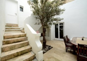 Malta Real Estate: House of character in Gharghur with 4 bedrooms malta, property malta, letting malta, real estate malta, simon mamo malta