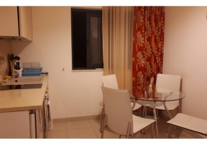 Apartments for rent in Malta: 1 bedroom flat in Pendergardens  malta, property malta, letting malta, real estate malta, simon mamo malta