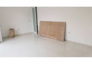 Shops for rent Malta: Naxxar  22sqm premises to let malta, property malta, letting malta, real estate malta, simon mamo malta