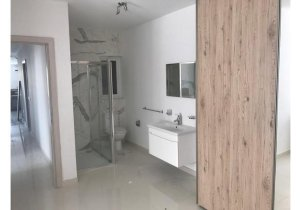 Flats for rent in Malta:  Swieqi apartment with 3 bedrooms malta, property malta, letting malta, real estate malta, simon mamo malta
