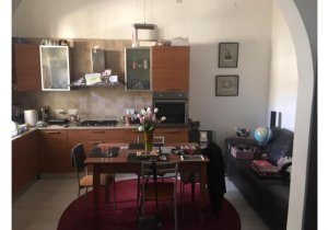 Estate agents Malta: Maisonette for rent with 3 bedrooms in Pembroke malta, property malta, letting malta, real estate malta, simon mamo malta