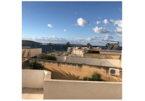 Estate agents Malta: Qawra bungalow for rent with 3 bedrooms  malta, property malta, letting malta, real estate malta, simon mamo malta