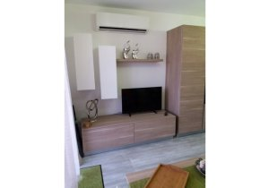 Flats for rent in Malta: Centrally located 2 bedroom apartment in San Gwann malta, property malta, letting malta, real estate malta, simon mamo malta