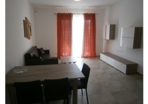 Apartments to let in Malta: New 2 bedroom flat in Qormi malta, property malta, letting malta, real estate malta, simon mamo malta