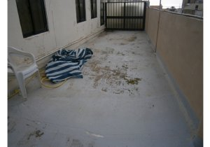Estate agents Malta: Penthouse with 1 bedroom in Marsascala malta, property malta, letting malta, real estate malta, simon mamo malta