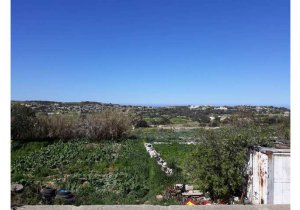 Flats for rent in Malta: Apartment with 2 bedrooms in Bidnija malta, property malta, letting malta, real estate malta, simon mamo malta