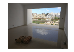 Malta real estate: Finished 2 Bedroom Apartment for Sale in Swatar malta, property malta, letting malta, real estate malta, simon mamo malta
