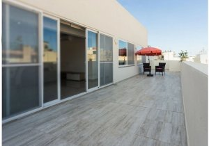 Malta Holiday rentals: St Julian's new 2 bedroom penthouse for rent  malta, property malta, letting malta, real estate malta, simon mamo malta