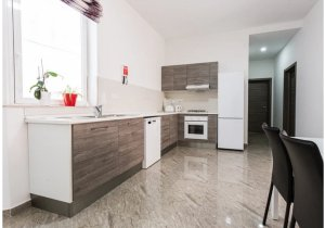 Malta Holiday rentals: St Julian's new 2/3 bedroom apartments for rent  malta, property malta, letting malta, real estate malta, simon mamo malta
