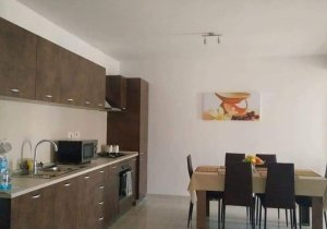 Housing Malta: Spacious Apartment for Rent located in Bugibba malta, property malta, letting malta, real estate malta, simon mamo malta