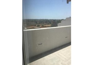 Estate agents Malta: Marsascala 2 bedroom penthouse for rent with views malta, property malta, letting malta, real estate malta, simon mamo malta