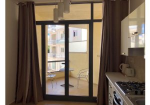 Apartments for rent in Malta: Swieqi centrally located 2 double bedroom flat to let malta, property malta, letting malta, real estate malta, simon mamo malta